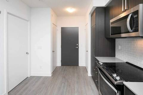 Apartment for rent at 5180 Yonge St Unit 810 Toronto Ontario - MLS: C4545534