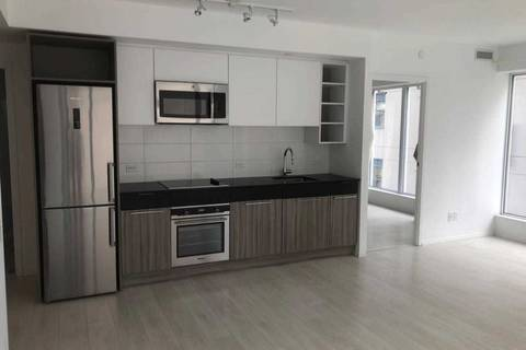 Apartment for rent at 68 Shuter St Unit 810 Toronto Ontario - MLS: C4525410