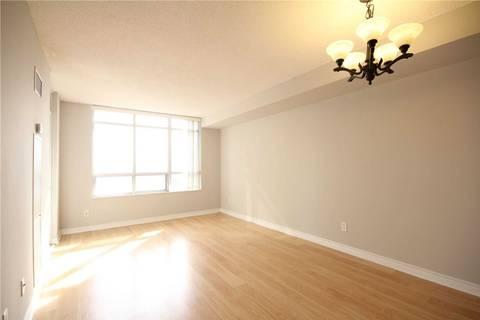 Apartment for rent at 710 Humberwood Blvd Unit 810 Toronto Ontario - MLS: W4696314