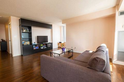 Condo for sale at 7363 Kennedy Rd Unit 810 Markham Ontario - MLS: N4736407