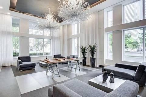 Apartment for rent at 83 Redpath Ave Unit 810 Toronto Ontario - MLS: C4630153