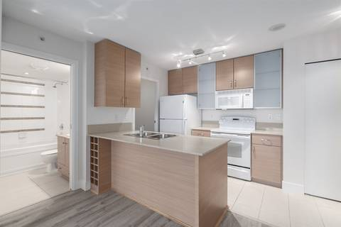 Condo for sale at 928 Homer St Unit 810 Vancouver British Columbia - MLS: R2424235
