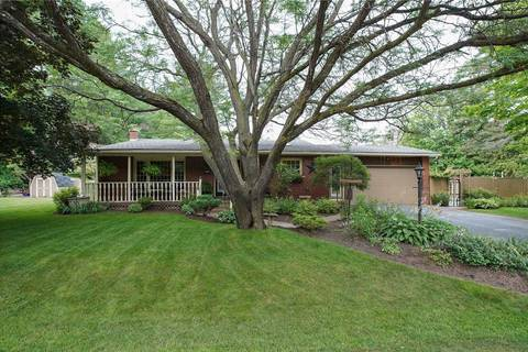 House for sale at 810 Joseph St Innisfil Ontario - MLS: N4532579