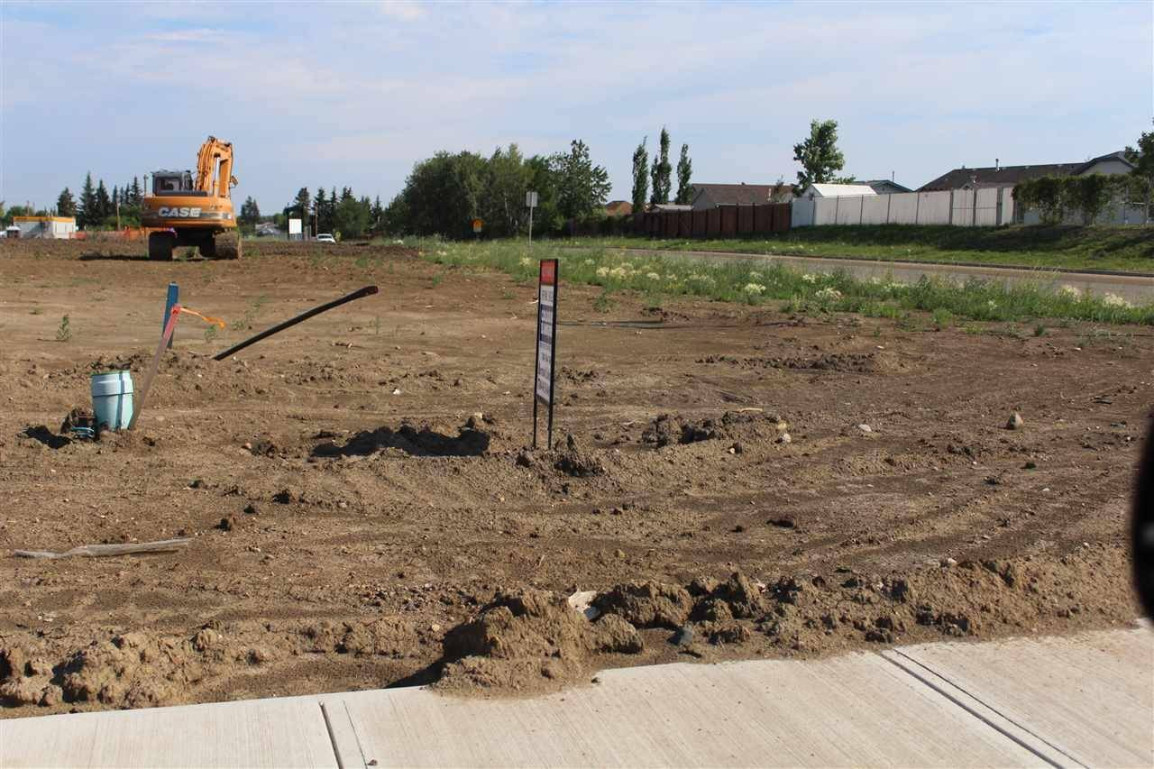 Home for sale at 810 Schooner Dr Cold Lake Alberta - MLS: E4095109