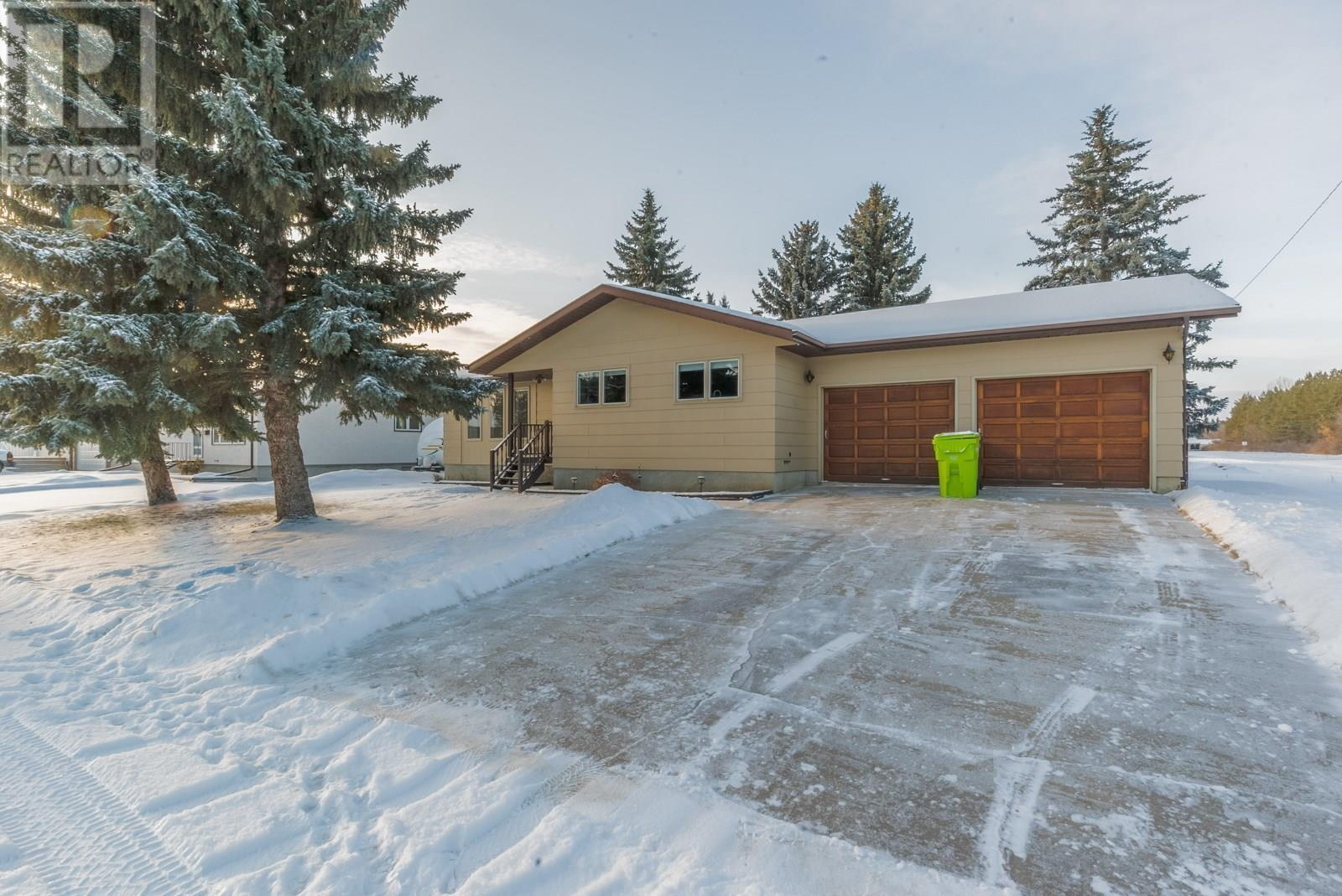 Removed: 810 Scott Street, Indian Head, SK - Removed on 2020-04-25 05:12:08