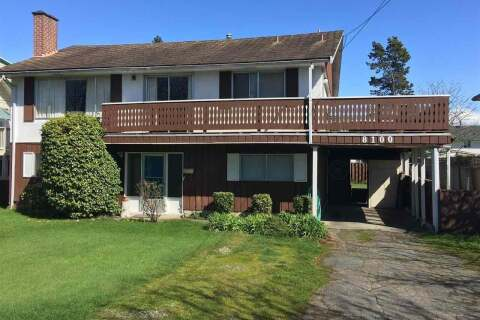 House for sale at 8100 No. 3 Rd Richmond British Columbia - MLS: R2479194