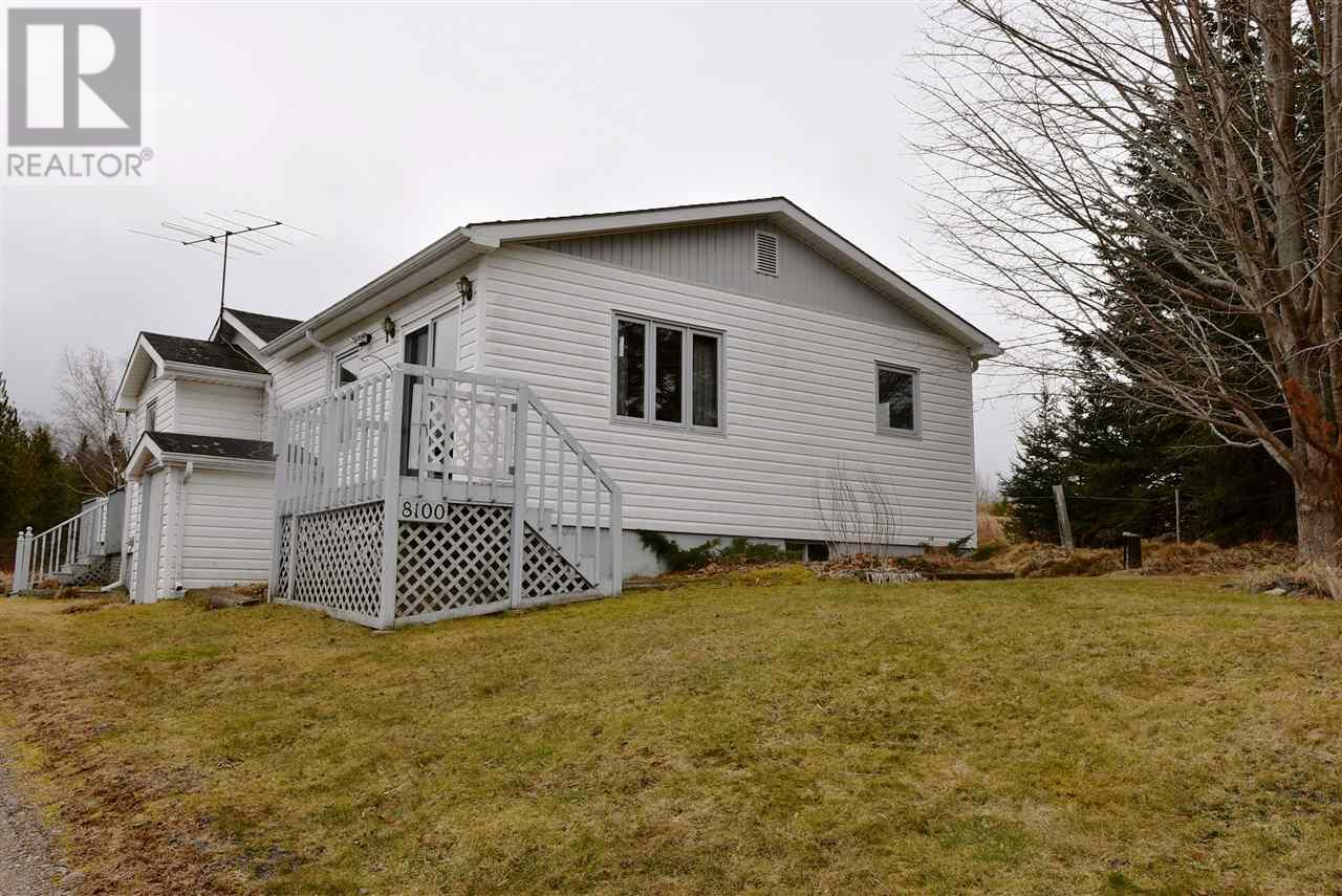 Removed: 8100 Shore Road, Hampton, NB - Removed on 2019-03-04 04:12:04