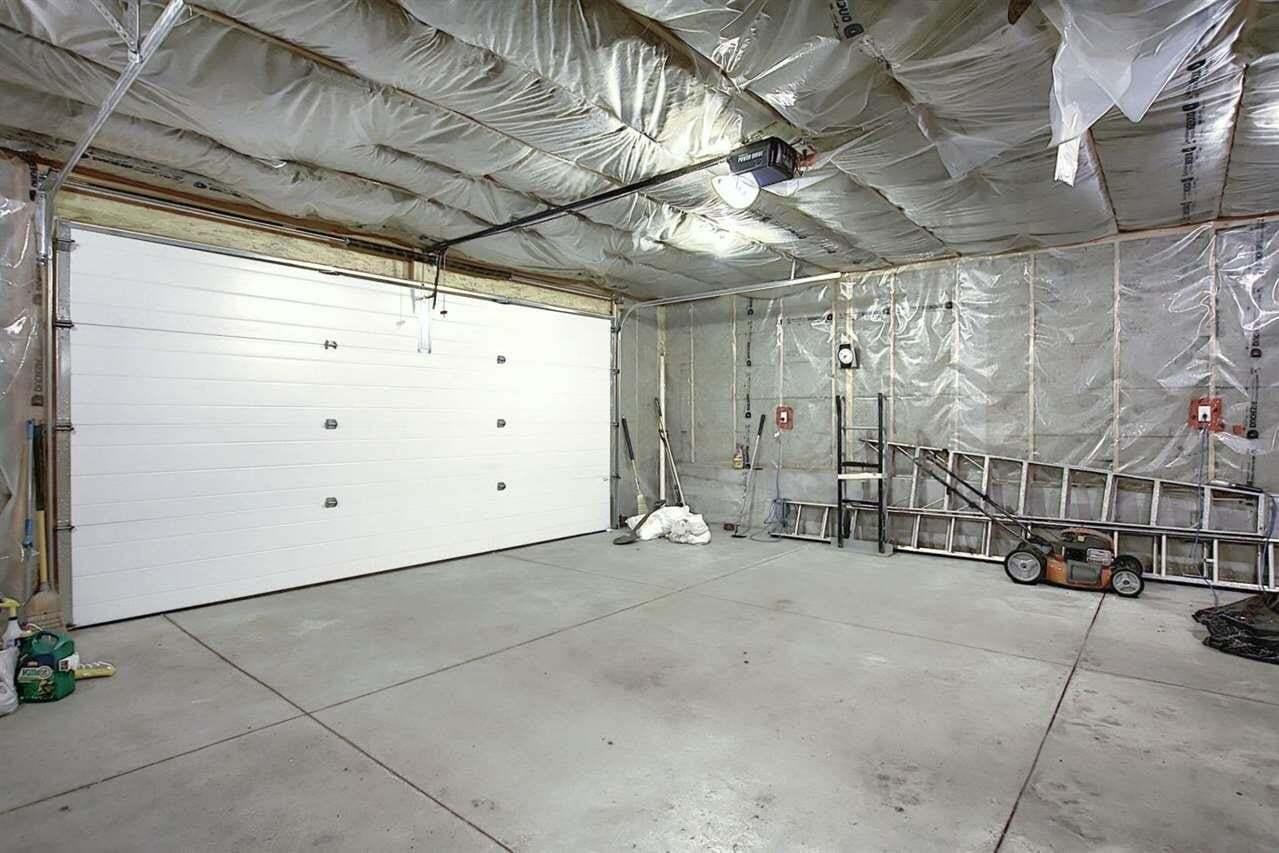 House for sale at 8103 137 Av NW Edmonton Alberta - MLS: E4210076