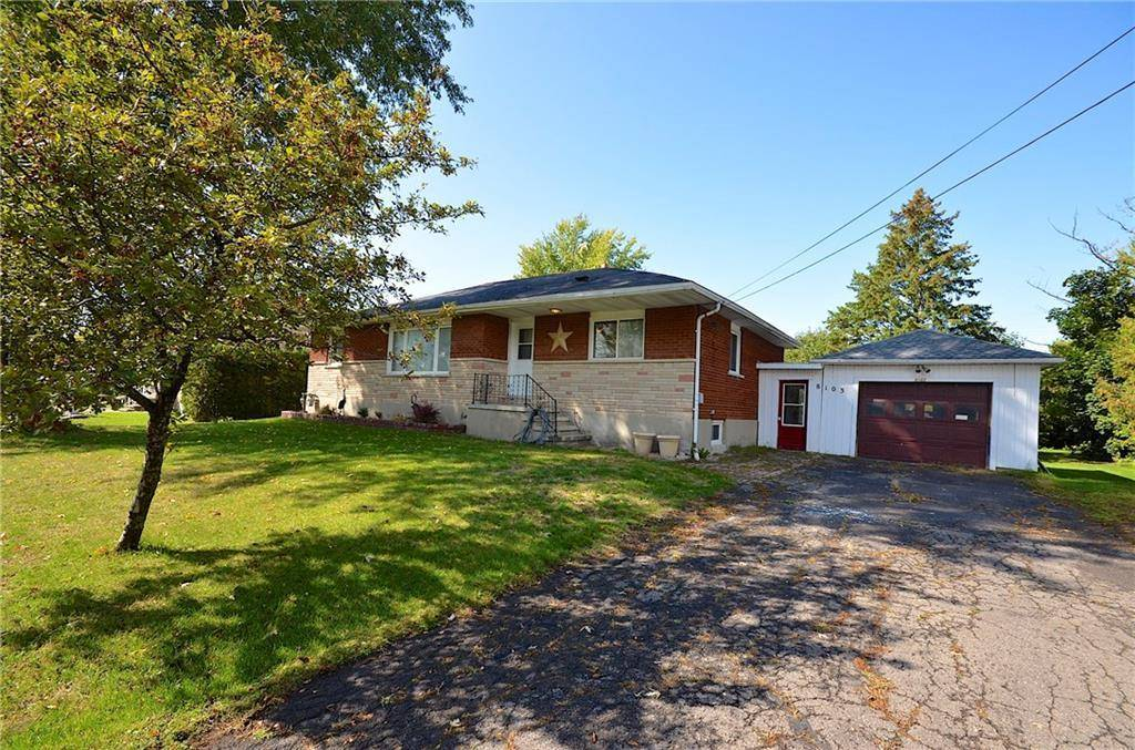House for sale at 8103 Victoria St Ottawa Ontario - MLS: 1170846