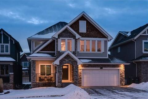 House for sale at 8105 9 Ave Southwest Calgary Alberta - MLS: C4280903