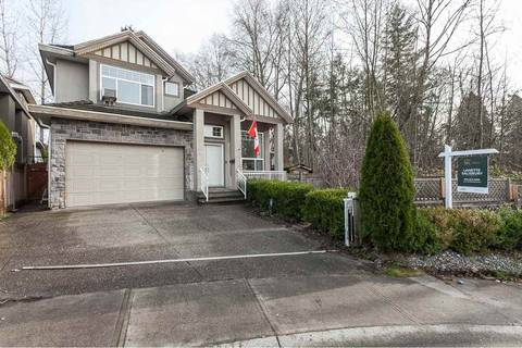 House for sale at 8106 152 St Surrey British Columbia - MLS: R2422317
