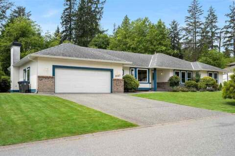 House for sale at 8107 148a St Surrey British Columbia - MLS: R2485613