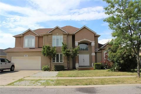 House for sale at 8107 Beaverton Blvd Niagara Falls Ontario - MLS: X4545965