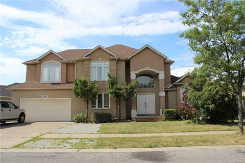 House for sale at 8107 Beaverton Blvd Niagara Falls Ontario - MLS: X4545965