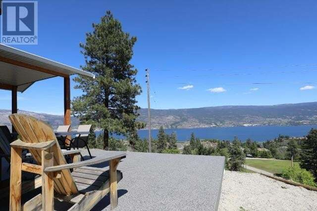 House for sale at 8107 Mclachlan St Summerland British Columbia - MLS: 183822