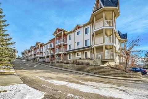 Condo for sale at 70 Panamount Dr Northwest Unit 8108 Calgary Alberta - MLS: C4291250
