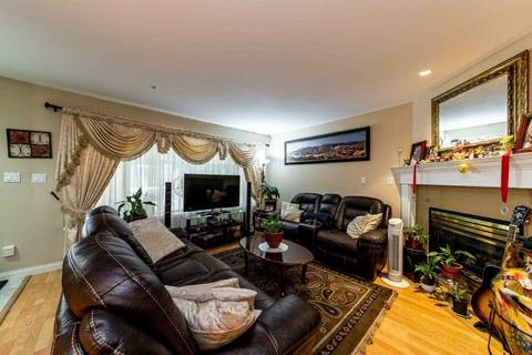 8108 Main Street, Vancouver | Image 2