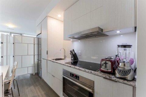 Apartment for rent at 1 Bloor St Unit 811 Toronto Ontario - MLS: C4997468