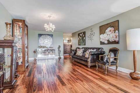 Condo for sale at 1 Clark Ave Unit 811 Vaughan Ontario - MLS: N4780083