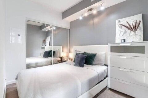 Condo for sale at 103 The Queensway Ave Unit 811 Toronto Ontario - MLS: W4965218