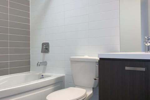 Apartment for rent at 125 Redpath Ave Unit 811 Toronto Ontario - MLS: C4921903