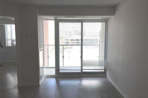 Apartment for rent at 125 Western Battery Rd Unit 811 Toronto Ontario - MLS: C4822581