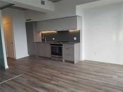 Apartment for rent at 15 Baseball Pl Unit 811 Toronto Ontario - MLS: E4627805