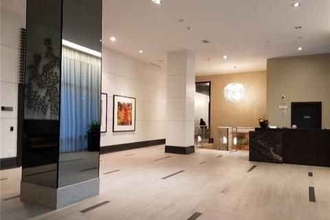 Apartment for rent at 17 Anndale Dr Unit 811 Toronto Ontario - MLS: C4553064