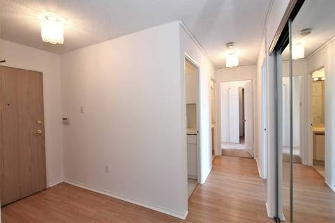 Condo for sale at 20 Harding Blvd Unit 811 Richmond Hill Ontario - MLS: N4396462