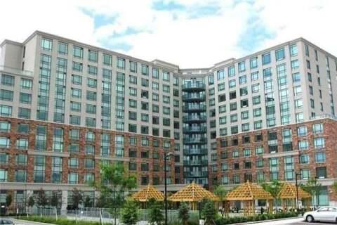 811 - 2020 Mcnicoll Avenue, Toronto   Image 1