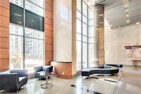 Apartment for rent at 219 Fort York Blvd Unit 811 Toronto Ontario - MLS: C5056912