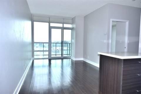 Apartment for rent at 26 Norton Ave Unit 811 Toronto Ontario - MLS: C4703194