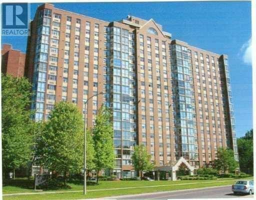 Removed: 811 - 2760 Carousel Crescent, Ottawa, ON - Removed on 2020-03-28 06:27:02
