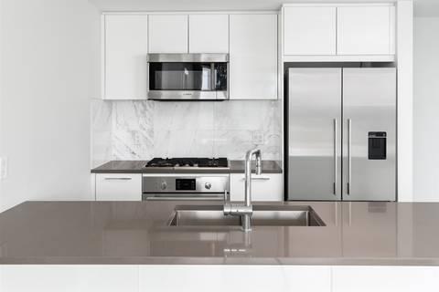 Condo for sale at 3281 Kent Avenue North  E Unit 811 Vancouver British Columbia - MLS: R2379851