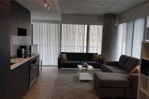 811 - 60 Colborne Street, Toronto | Image 1