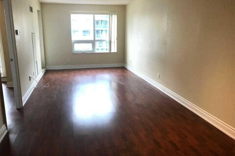 Apartment for rent at 60 South Town Centre Blvd Unit 811 Markham Ontario - MLS: N5086227