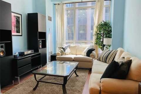 Apartment for rent at 7 King St Unit 811 Toronto Ontario - MLS: C4861431