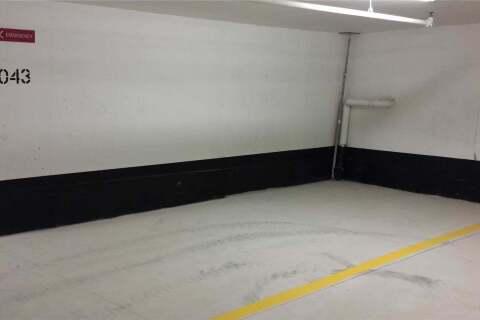Condo for sale at 72 Esther Shiner Blvd Unit 811 Toronto Ontario - MLS: C4819229