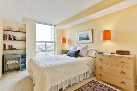 Condo for sale at 725 King St Unit 811 Toronto Ontario - MLS: C4964286