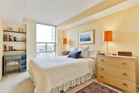 Condo for sale at 725 King St Unit 811 Toronto Ontario - MLS: C5001711