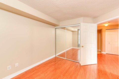 Condo for sale at 736 Bay St Unit 811 Toronto Ontario - MLS: C4999192