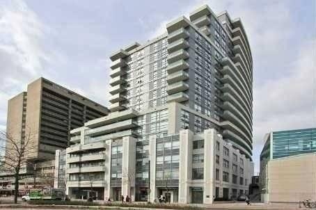 811 - 736 Spadina Avenue, Toronto | Image 1