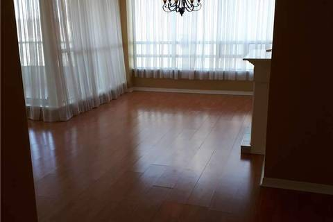 Condo for sale at 75 King St Unit 811 Mississauga Ontario - MLS: W4578052