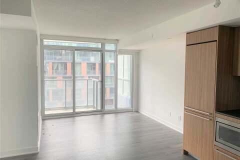 Apartment for rent at 80 Queens Wharf Rd Unit 811 Toronto Ontario - MLS: C4826025