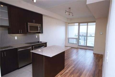 Apartment for rent at 9090 Yonge Street St Unit 811 Richmond Hill Ontario - MLS: N4856302