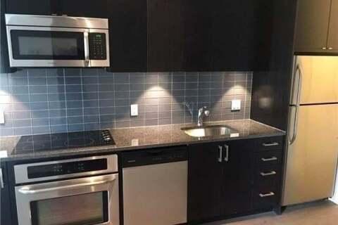 Apartment for rent at 98 Lillian St Unit 811 Toronto Ontario - MLS: C4818336