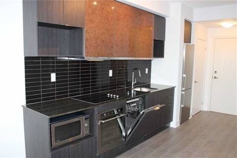 Condo for sale at 99 The Donway  Unit 811 Toronto Ontario - MLS: C4398182