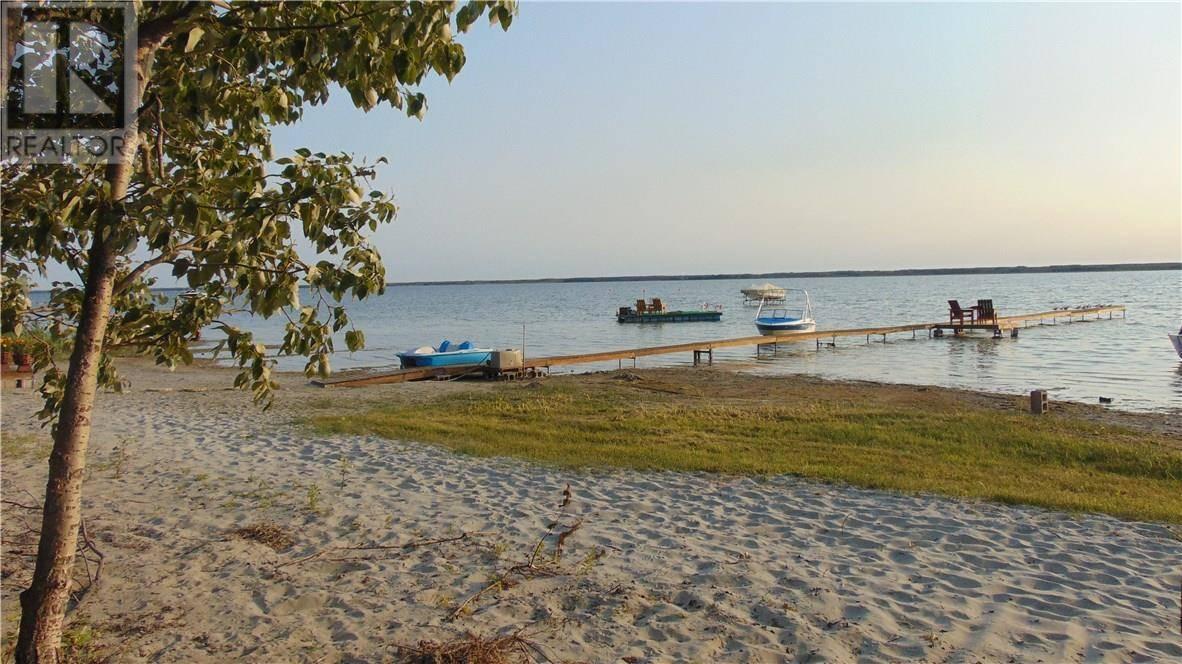 Residential property for sale at 811 Lily Priscilla St Good Spirit Lake Saskatchewan - MLS: SK783628