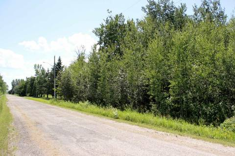 Residential property for sale at 811 Little St Rainy River Ontario - MLS: TB182308