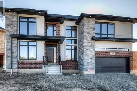 House for sale at 811 Sundrops Ct Waterloo Ontario - MLS: 30719580
